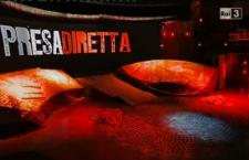 Presa Diretta e il sistema Tav (video)