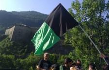 Cari amici d'Abruzzo di Sandro Plano dalla Valsusa