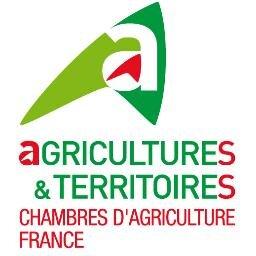 LA CAMERA DELL'AGRICOLTURA DELLA REGIONE RHÔNE-ALPES E' CONTRARIA AL PROGETTO LIONE-TORINO