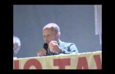 Video della conferenza di Erri De Luca a Susa