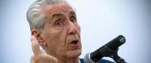RIFORME: RODOTA', CONTRO AD OGNI IPOTESI DI PRESIDENZIALISMO