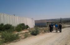Dall'Italia alla Palestina/ Israele : gli attivisti condividono riflessioni sulla lotta popolare