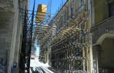 L'Aquila, anche l'assessore Di Stefano chiede i fondi Tav per la ricostruzione