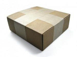 spedizione-pacco-pacchetto_2735712