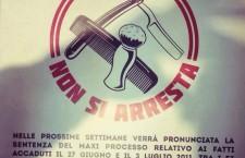 26 Gennaio: Siamo tutti barbieri!