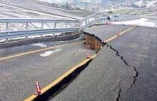 Il viadotto crollato sulla Palermo-Agrigento è opera Cmc