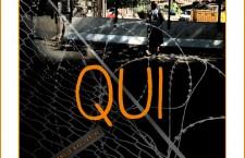 """4/1 Proiezione di """"Qui"""" a Oulx"""