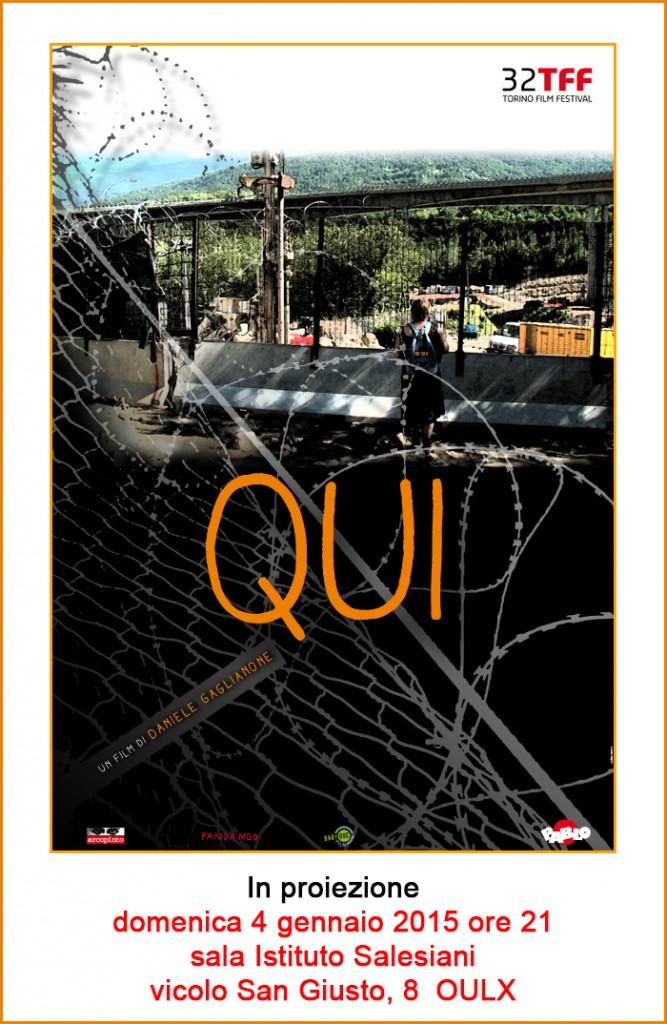 QUI-1