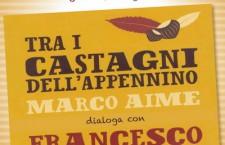 18/2 L'incontro Francesco Guccini in streaming