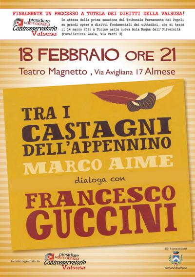 Locandina Aime-Guccini 400px
