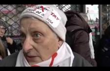 video-Le ragioni dei NO TAV (e quelle per cui tutti gli italiani sono coinvolti)