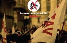 Sabato 21 febbraio manifestazione popolare notav a Torino (appello)