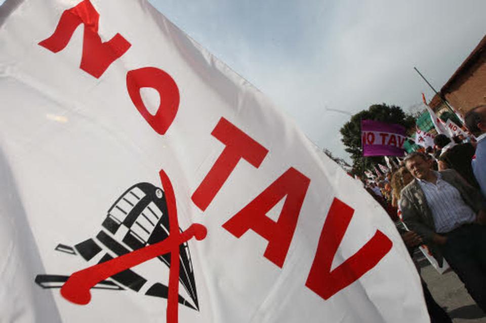 no-tav-manifestazione_original