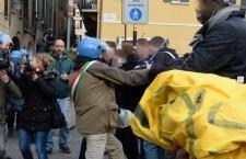 Brescia: solidarietà dai comitati notav
