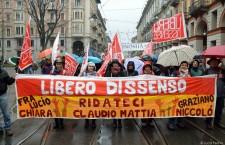 Revocato il divieto di comunicazione per Mattia, Claudio, Chiara e Niccolò