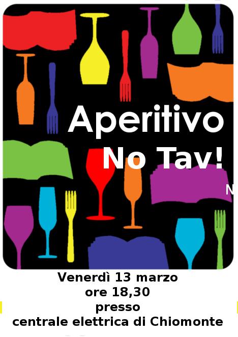 2010-11-14_aperitivo_letterario