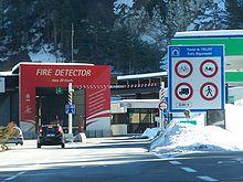 220px-Entrée_Tunnel_du_Fréjus