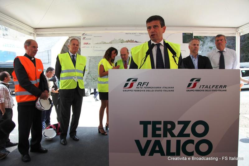 Elia_TERZO_VALICO_1