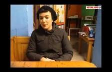 Con 1metro di tav salviamo la scuola pubblica (video)