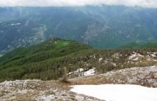 Padalino e Rinaudo ci riprovano: accuse associative a Cuneo e in Val Chisone