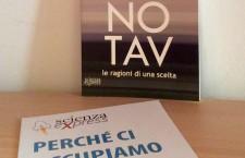 Luca Mercalli e Luca Giunti: Tav Notav le ragioni di una scelta
