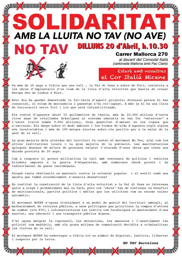 NO TAV 1_2015