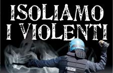 Diaz, fu tortura al G8 nel 2001: ricordate come Caselli liquidò la violenza sui no tav nel 2011?