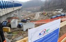 Aumento dei costi al cantiere Tav di Chiomonte: qualche domanda a LTF