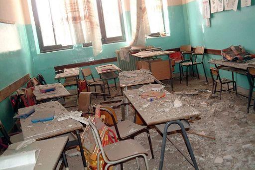 scuola-150413153203