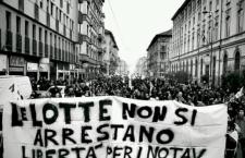 Francesco, Lucio e Graziano: scabbia e brande senza materasso nel carcere di Torino