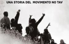"""""""I ribelli della montagna – Una storia del movimento No Tav"""""""