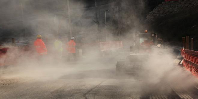polvere-sulla-strada-660x330