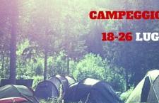 Campeggio Notav – Venaus 18/26 Luglio (programma)