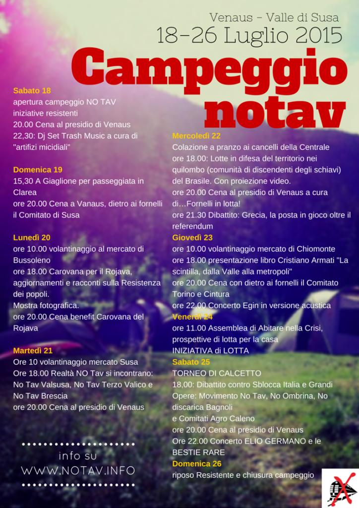 Campeggio (1)