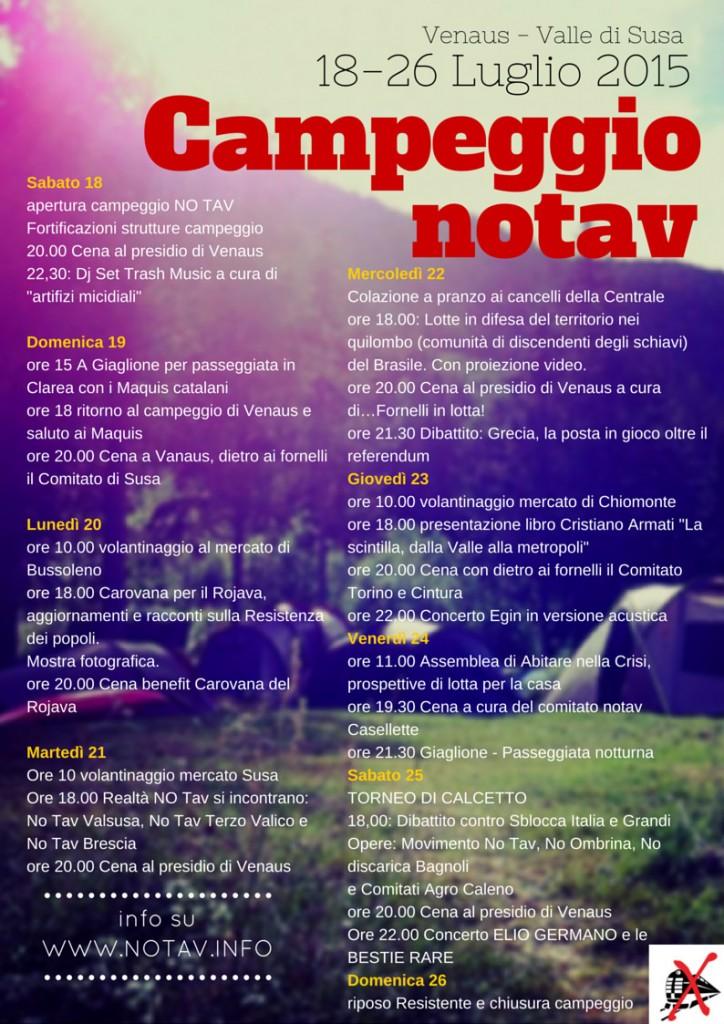 Campeggio (3)