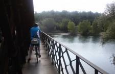 attraversamento Ticino