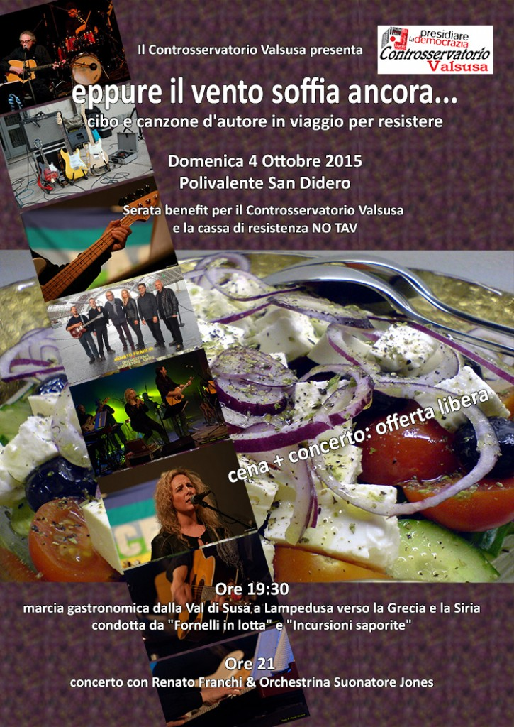 15-10-04 Locandina San Didero 750px