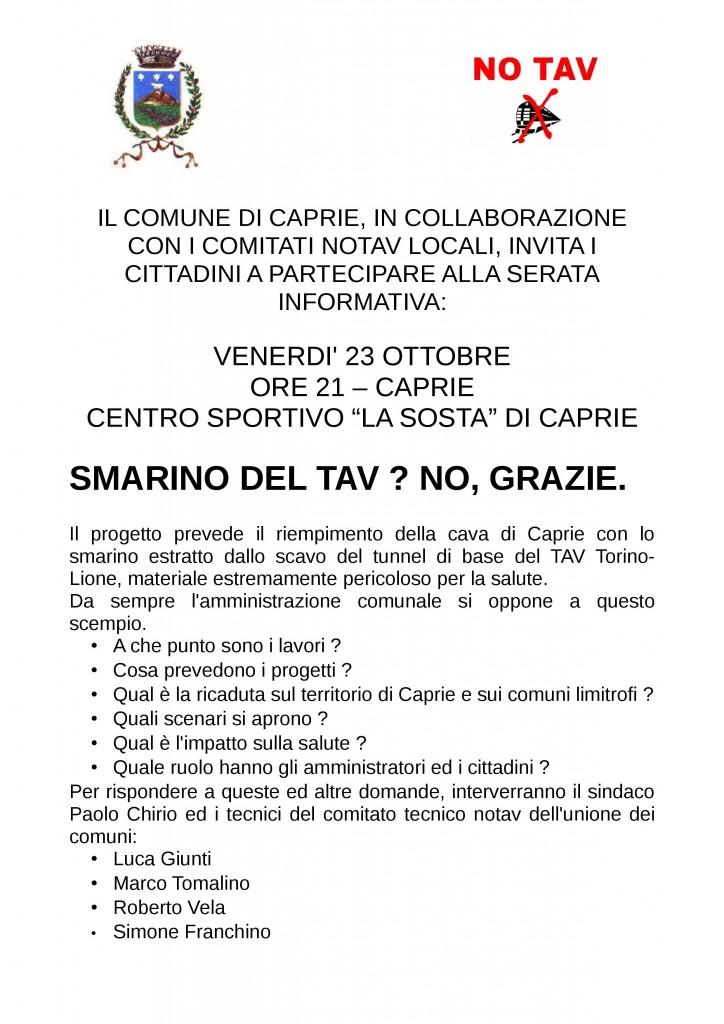 151023-Volantino-serata-notav-page-001