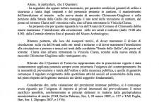 ordinanza3 30_settembre_2015