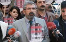 Omicidio del Presidente degli avvocati del Dyarbakir: messaggio di cordoglio degli avvocati impegnati nella difesa del movimento NOTAV