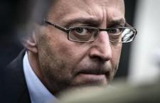 L'ex senatore Esposito condannato in secondo grado: diffamò 4 notav