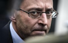 Stefano Esposito condannato: diffamò 4 notav