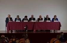 La sentenza del Tribunale Permanente dei Popoli: sospendere i lavori, cessare l'occupazione militare, aprire il dialogo