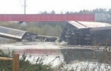 Francia, deraglia Tgv vicino a Strasburgo: 11 morti e 28 feriti