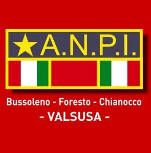 Comunicato Anpi Bussoleno-Chianocco-Foresto