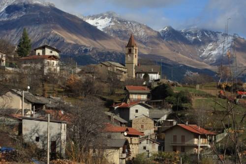 ramats - San Giuseppe