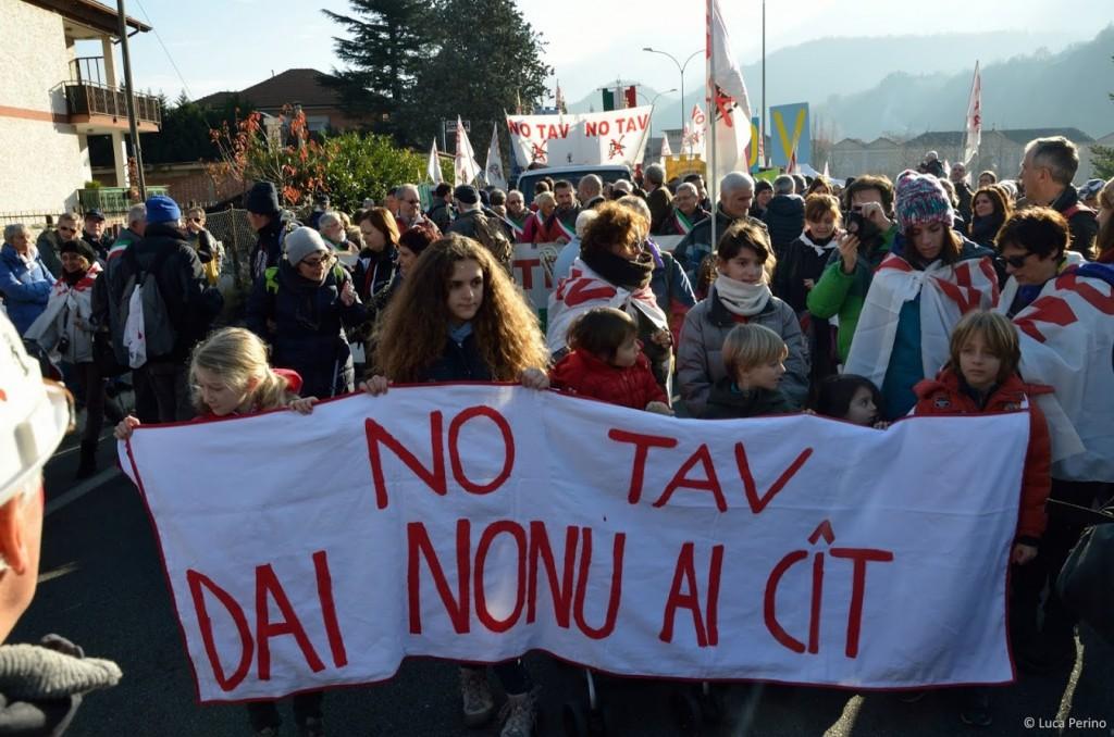 Le gallerie fotografiche della manifestazione 8 dicembre 2005/2015