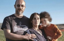 Famiglia si oppone all'elettrodotto in Abruzzo: Terna chiede 16 milioni di risarcimento