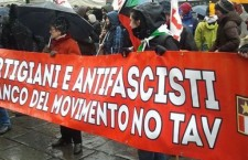 """Appello dell'ANPI per l'8 dicembre: """"Ogni tempo ha il suo fascismo"""""""