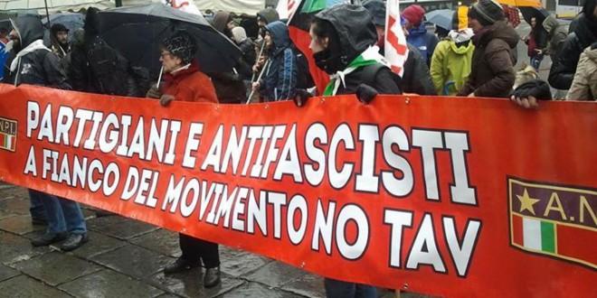partigiani-e-antifascisti-no-tav-660x330